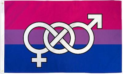 Bisexual symbol tn.jpg?ixlib=rails 2.1
