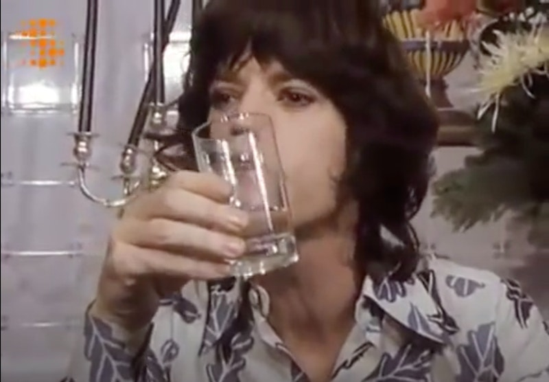 Mick jagger 1973.jpeg?ixlib=rails 2.1