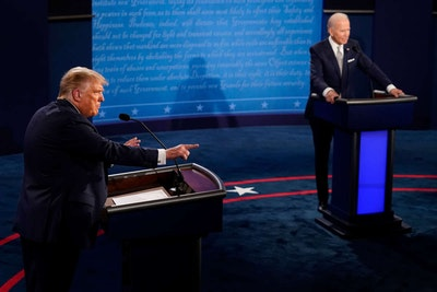 2020 0930 trump biden debate 1200x800.jpg?ixlib=rails 2.1