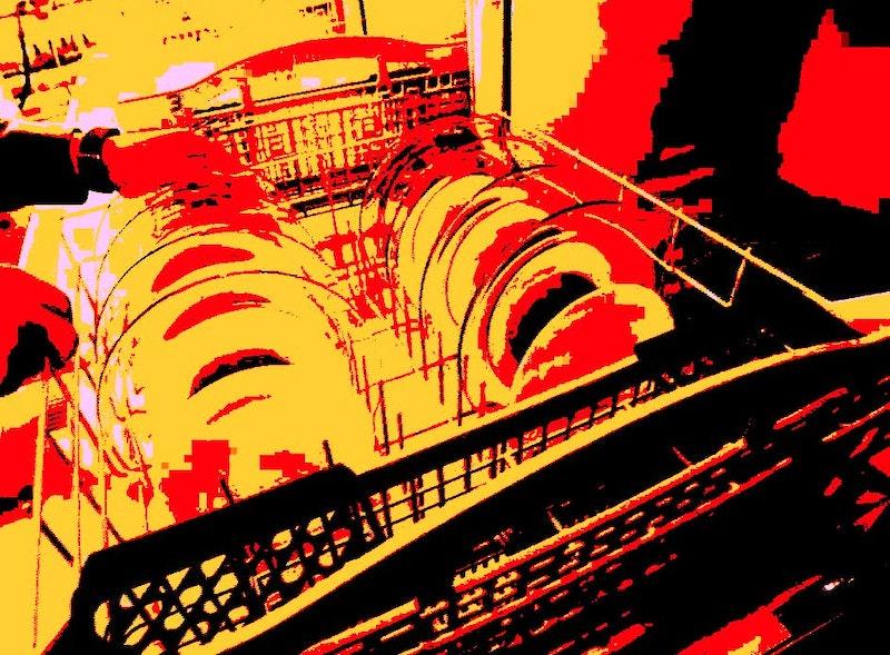 Dishwasher detergents 1555472792 default.jpg?ixlib=rails 2.1