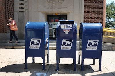 Mail box.jpg?ixlib=rails 2.1
