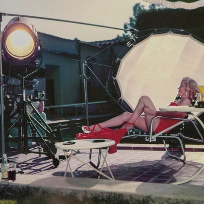 Monroe coke commercial.jpg?ixlib=rails 2.1