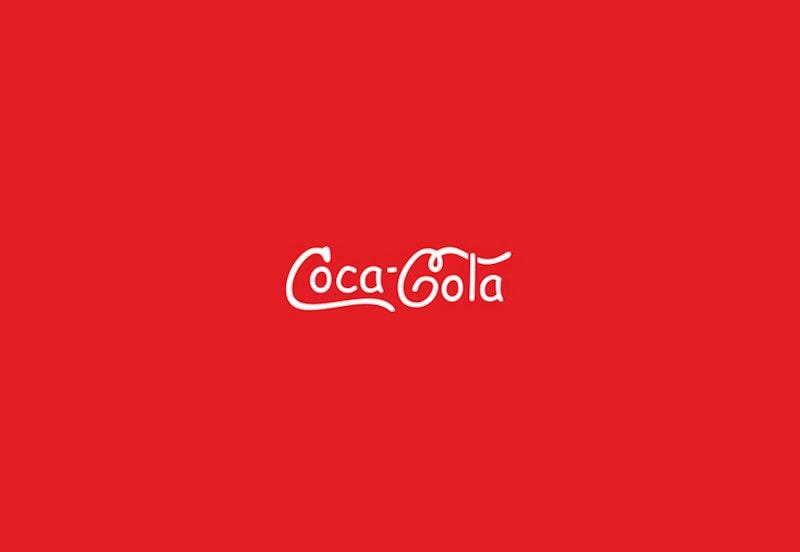 Coca cola comic sans logo11.jpg?ixlib=rails 2.1