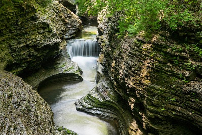 Finger lakes waterfalls.jpg?ixlib=rails 2.1