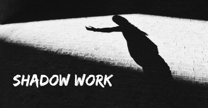 Shadow work facebook link 1024x535.jpg?ixlib=rails 2.1