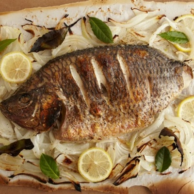 Whole roasted turbot.jpg?ixlib=rails 2.1