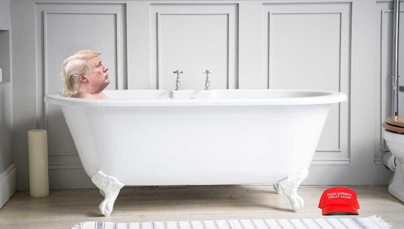 Trump bath.jpg?ixlib=rails 2.1
