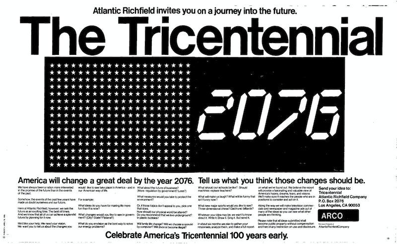 1976 oakland tribune april 18 tricentennial ad.jpg?ixlib=rails 2.1