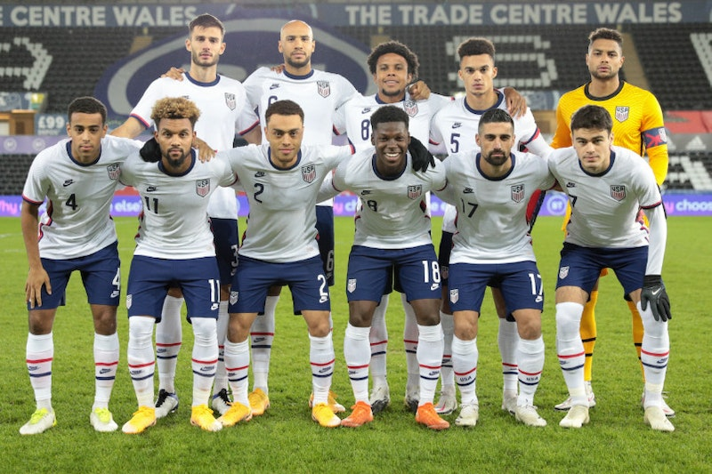 Usmnt starting lineup wales november 2020.jpg?ixlib=rails 2.1