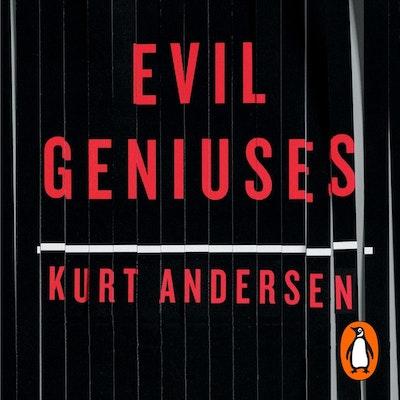 Evil geniuses 3.jpg?ixlib=rails 2.1