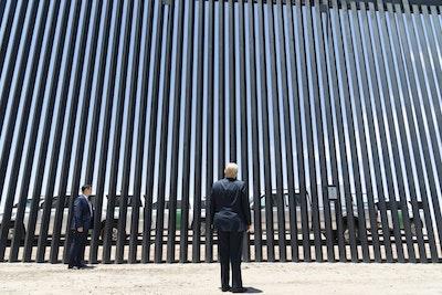 Donald trump wall.jpg?ixlib=rails 2.1