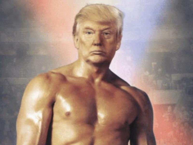 Donald trump rocky balboa.jpg?ixlib=rails 2.1
