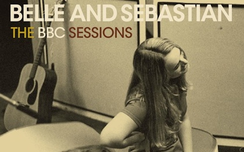 Ole 845 the bbc sessions.jpg?ixlib=rails 2.1