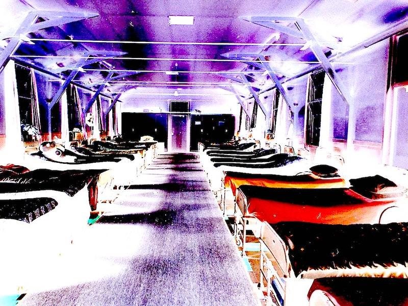 Lennox castle mental hospital.jpg?ixlib=rails 2.1