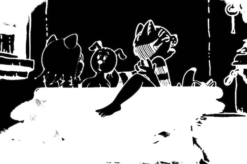 Fritz the cat.jpg?ixlib=rails 2.1