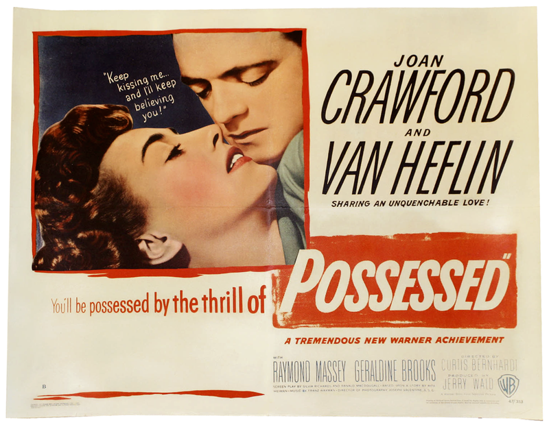 Possessed poster.png?ixlib=rails 2.1