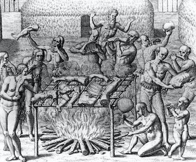 Human cannibalism engraving theodor de bry.jpg?ixlib=rails 2.1