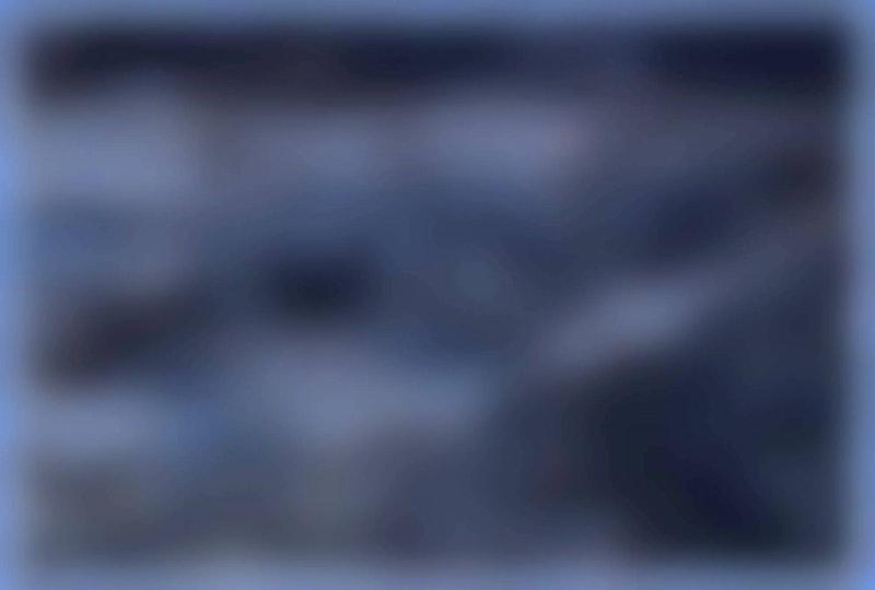 37773015  blur  .jpg?ixlib=rails 2.1