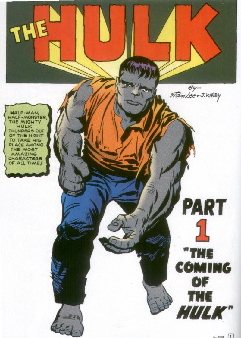 Hulk01 011.jpg?ixlib=rails 2.1
