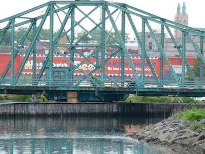 Grand.bridge.jpg?ixlib=rails 2.1
