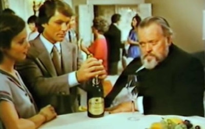Orson welles drunk champagne spot.jpg?ixlib=rails 2.1