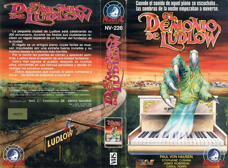 The demons of ludlow 702972424 large.jpg?ixlib=rails 2.1