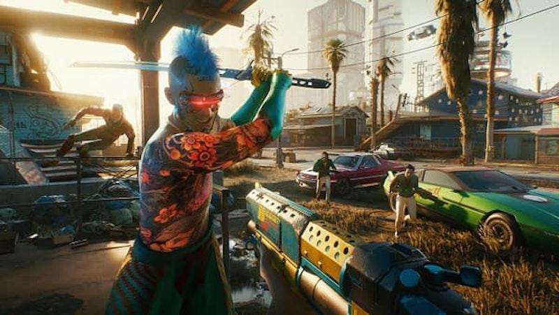 Cyberpunk 2077 kitana fight.jpg?ixlib=rails 2.1
