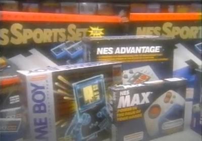Nintendo 1991.jpeg?ixlib=rails 2.1