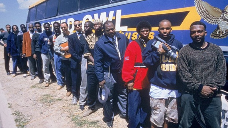 Get on the bus 1996 1280x720.jpg?ixlib=rails 2.1