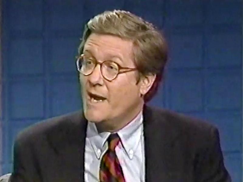 Mclaughlin group may 1 1992.jpeg?ixlib=rails 2.1