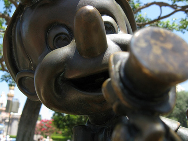 Pinocchio.jpg?ixlib=rails 2.1