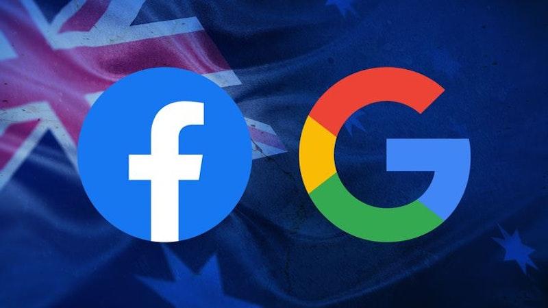 Skynews facebook google australia 5276818.jpg?ixlib=rails 2.1
