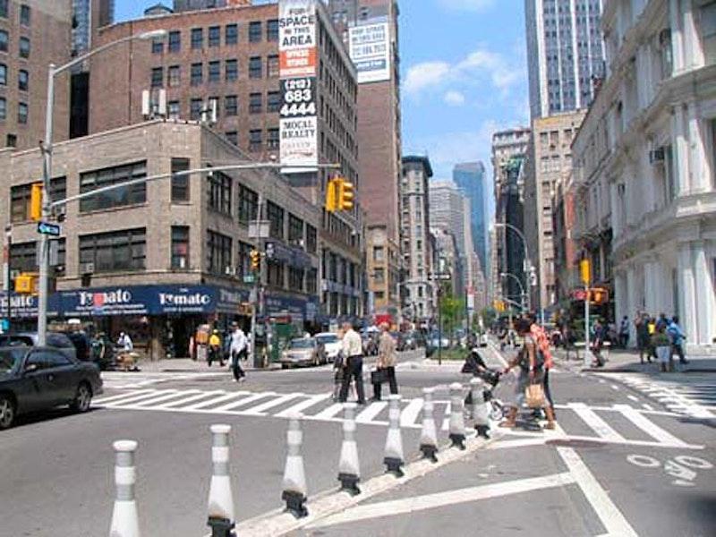 Broadway manhattan.jpg?ixlib=rails 2.1
