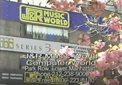 J r music world 1990s.jpeg?ixlib=rails 2.1