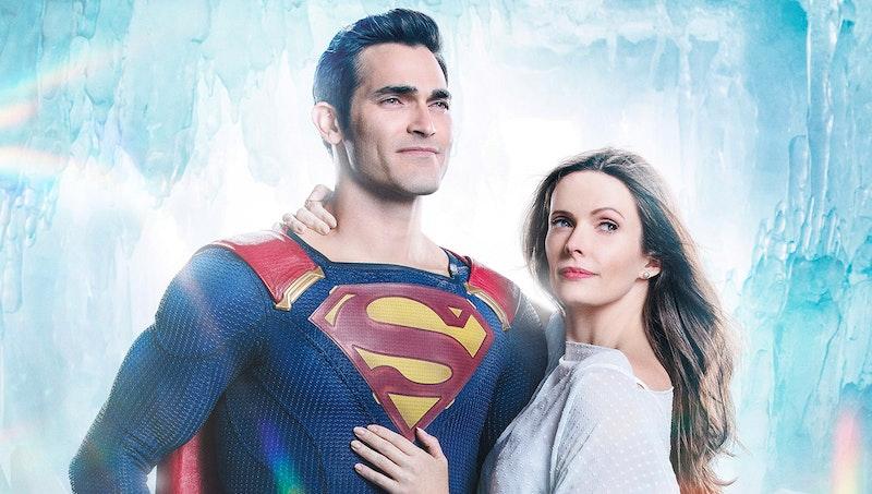 Superman lois tyler hoechlin elizabeth tullock supergil the cw.jpg?ixlib=rails 2.1