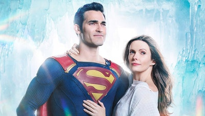 Superman lois tyler hoechlin elizabeth tullock supergil the cw.jpg?ixlib=rails 2.1