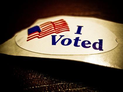 Voted.jpg?ixlib=rails 1.1