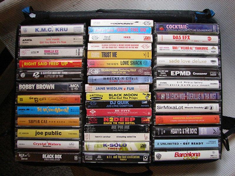 Cassettes.jpg?ixlib=rails 2.1