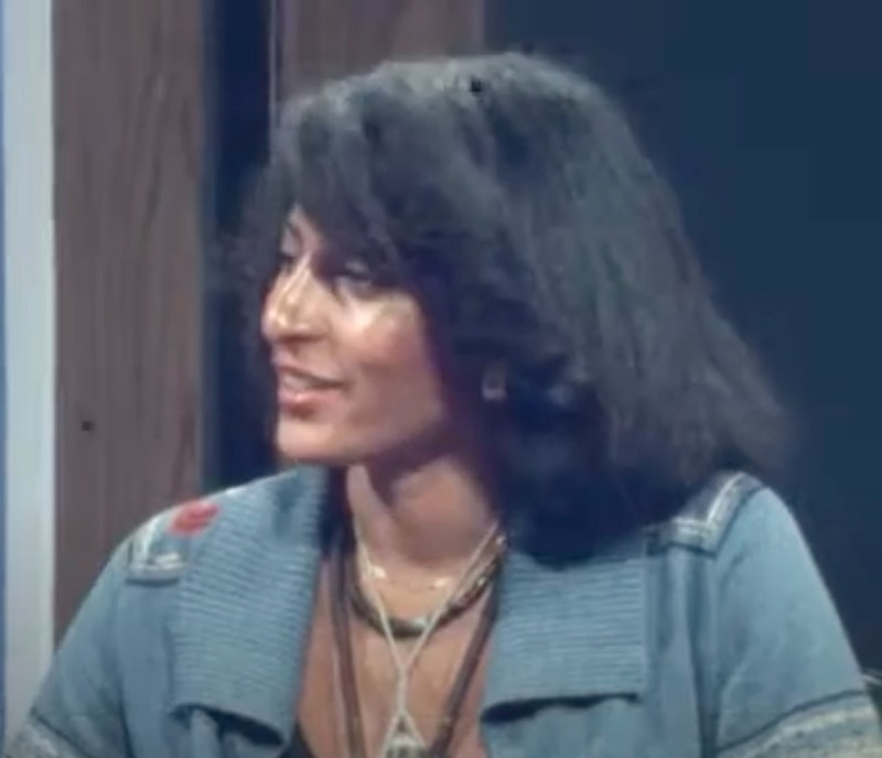 Pam grier 1973.jpeg?ixlib=rails 2.1