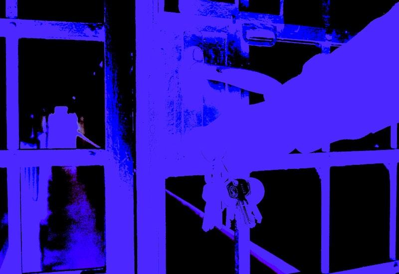Covid jail.jpg?ixlib=rails 2.1