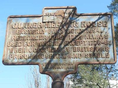 Quaker sign.jpg?ixlib=rails 2.1