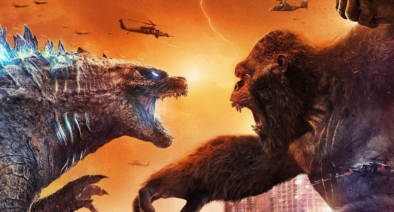 Godzilla vs kong gory.png?ixlib=rails 2.1