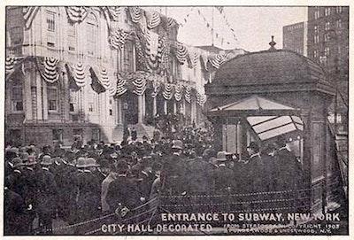 City hall.jpg?ixlib=rails 2.1