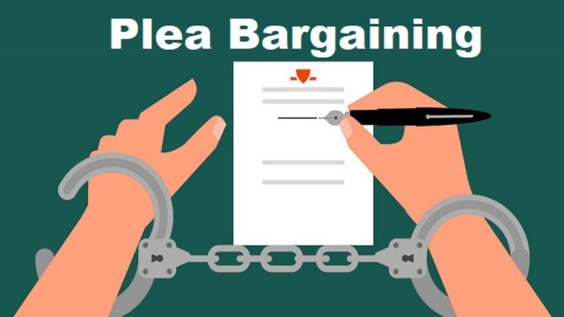Plea bargaining 1.jpg?ixlib=rails 2.1