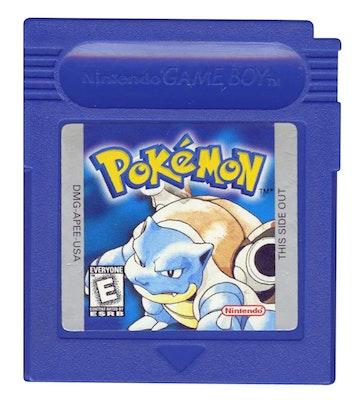 Pokemon blue version.jpeg?ixlib=rails 2.1
