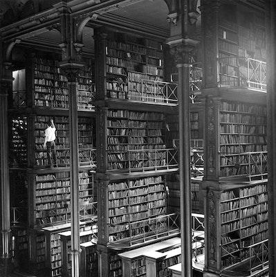 Massive library.jpg?ixlib=rails 2.1