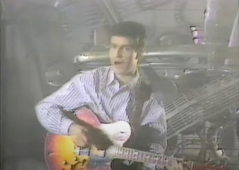 Lloyd cole 1984.jpeg?ixlib=rails 2.1