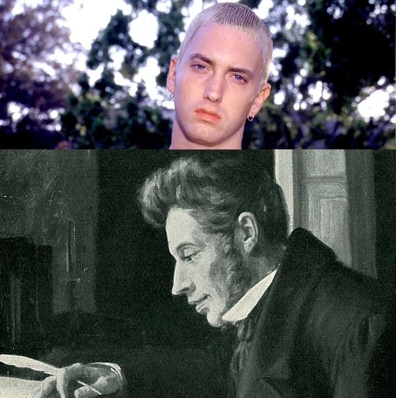 Eminem 1999 40c34bd9 dac3 4f22 a0c9 d7ab4af866a7.jpg?ixlib=rails 2.1