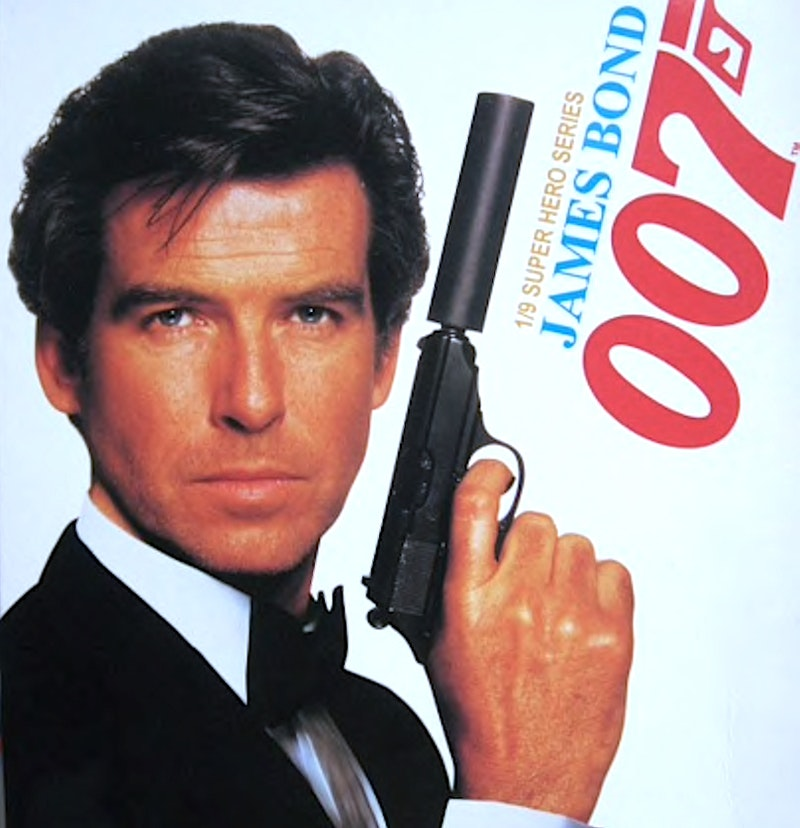 007 goldeneye.jpg?ixlib=rails 2.1