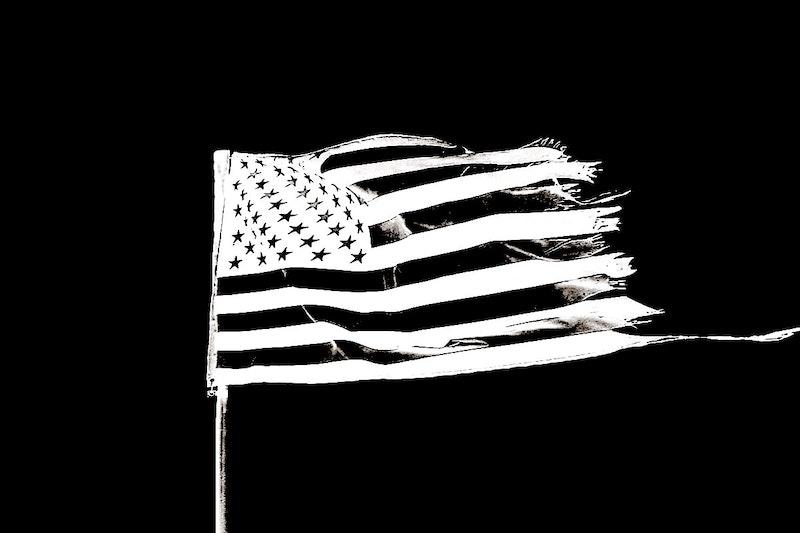 American rot 2 1541568533.jpg?ixlib=rails 2.1